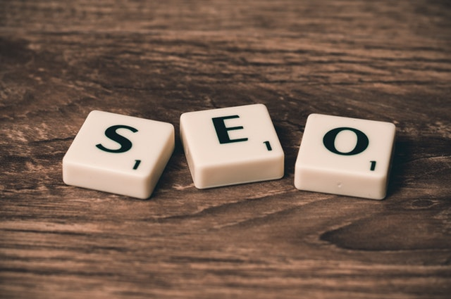 Search Engine Optimization tool for Small Businesses